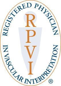 RPVI Logo