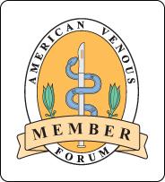 AVF Member Logo