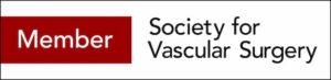 SVS Member Logo